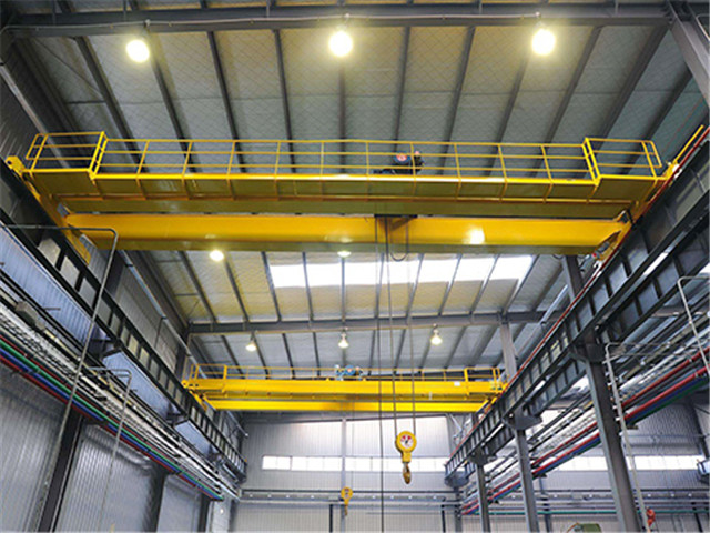 Overhead Crane buy